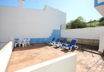 2 bedroom Apartment for rent in Salema