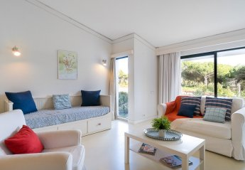 0 bedroom Apartment for rent in Vale do Lobo