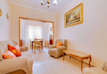 2 bedroom Apartment for rent in Olhao
