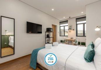 0 bedroom Apartment for rent in Vila Nova de Gaia