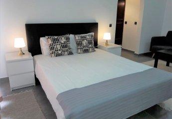 0 bedroom Apartment for rent in Quarteira