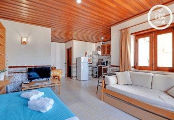 0 bedroom Apartment for rent in Monte Gordo