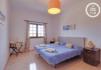 2 bedroom Apartment for rent in Silves