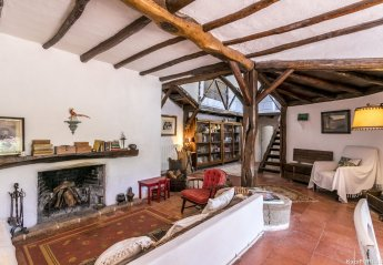 4 bedroom House for rent in Colares