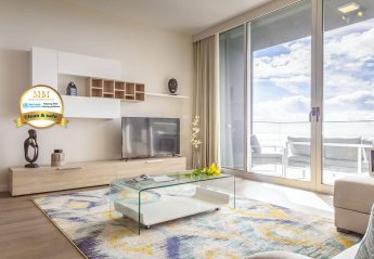 2 bedroom Apartment for rent in Sao Martinho