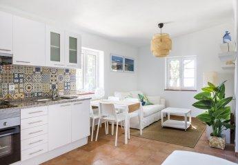 2 bedroom Bungalow for rent in Alcabideche