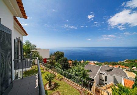 Villa in Pombal, Madeira