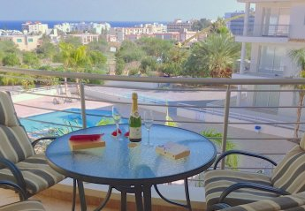 2 bedroom Apartment for rent in Pernera