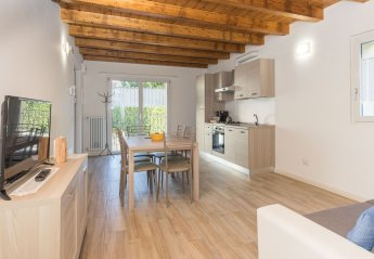 0 bedroom Apartment for rent in Colico