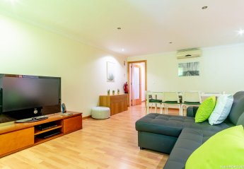 2 bedroom House for rent in Cascais
