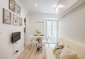 0 bedroom Apartment for rent in Pena