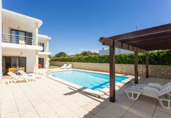 0 bedroom Apartment for rent in Praia da Luz
