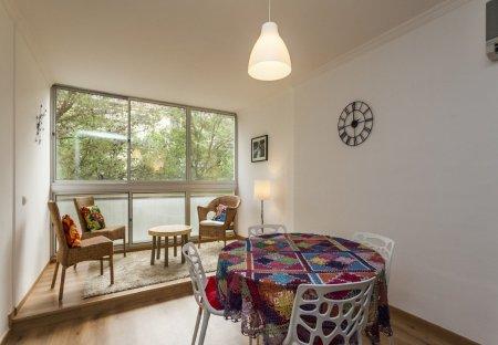 Apartment in Guia (Cascais), Lisbon Metropolitan Area