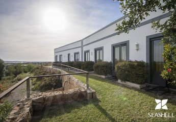 3 bedroom Cottage for rent in Faro