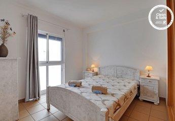 2 bedroom Apartment for rent in Monte Gordo