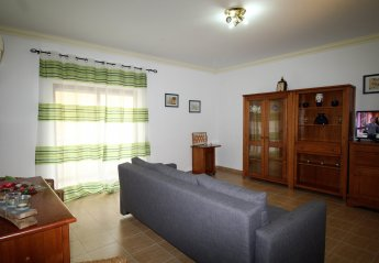 1 bedroom Apartment for rent in Portimao