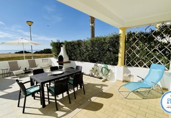 2 bedroom House for rent in Carvoeiro