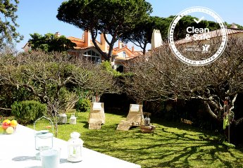 3 bedroom House for rent in Cascais