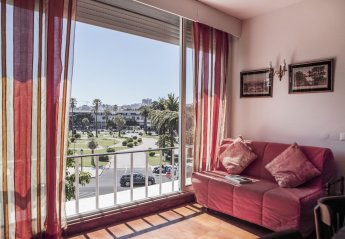 0 bedroom Apartment for rent in Estoril