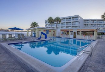 1 bedroom Apartment for rent in Tampa