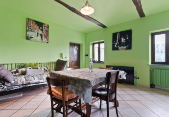 2 bedroom Apartment for rent in Asti