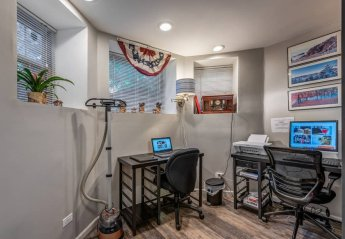 2 bedroom Apartment for rent in Chicago