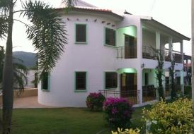 Villa Katwa - Long Stayers Discount/New Lower Prices for Rental