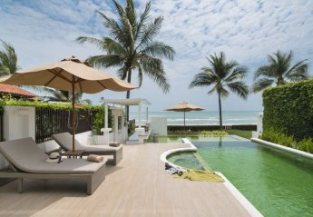 4 bedroom Villa for rent in Hua Hin