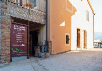 0 bedroom Villa for rent in Narni