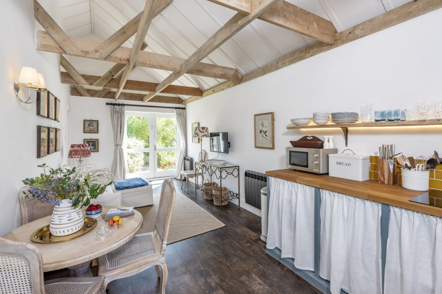 Cottage in United Kingdom, Bathford