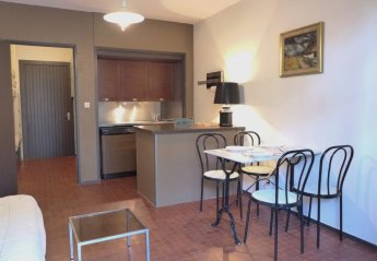 1 bedroom Apartment for rent in Bordeaux