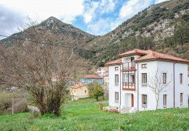 Villa in Narganes, Spain