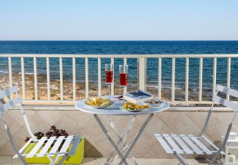 1 bedroom Apartment for rent in Noto