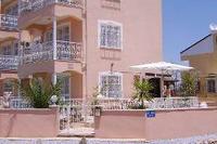 Villa in Turkey, Didim: PUMPKIN VILLA