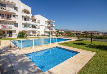 1 bedroom Apartment for rent in Torrenueva
