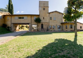 0 bedroom Villa for rent in Collazzone