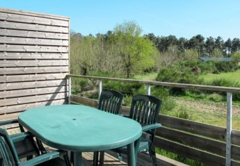 1 bedroom Apartment for rent in Indre-et-Loire