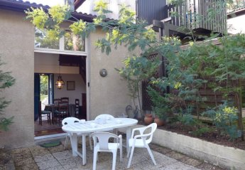 1 bedroom House for rent in Bordeaux