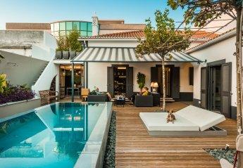 3 bedroom Villa for rent in Lagoa