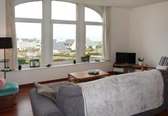 2 bedroom Apartment for rent in Plougasnou