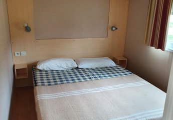 2 bedroom Chalet for rent in Bracciano