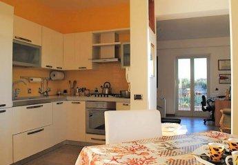 3 bedroom Villa for rent in Modica