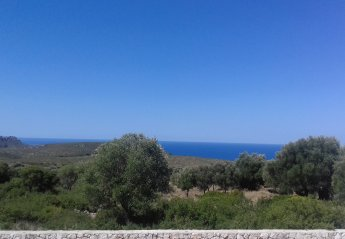 2 bedroom House for rent in Kefalonia