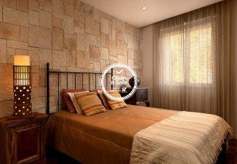 1 bedroom Apartment for rent in Imaculado Coracao de Maria
