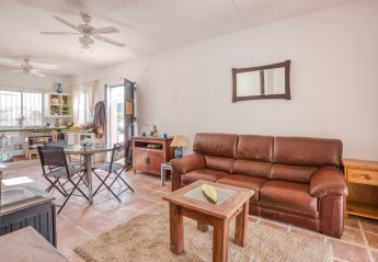 3 bedroom Villa for rent in Coin