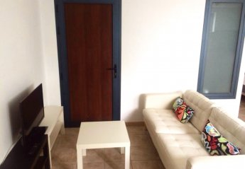 0 bedroom Apartment for rent in Tinajo
