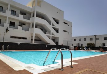 0 bedroom Apartment for rent in Teguise