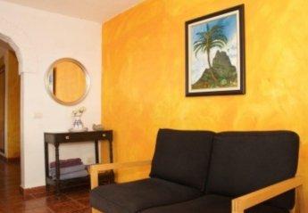 0 bedroom Apartment for rent in Yaiza