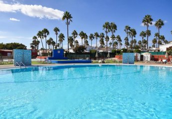 0 bedroom Apartment for rent in Campo International