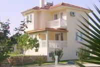Villa in Turkey, Ovacik: Villa Oleander set in beautiful landscaped gardens